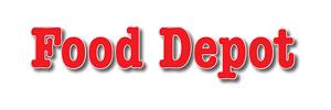 FOOD DEPORT