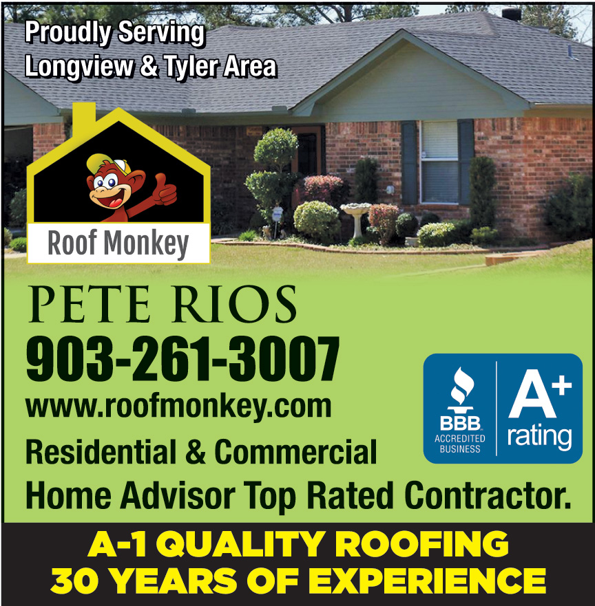 A 1 QUALITY ROOFING