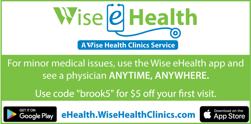 WISE HEALTH SYSTEM