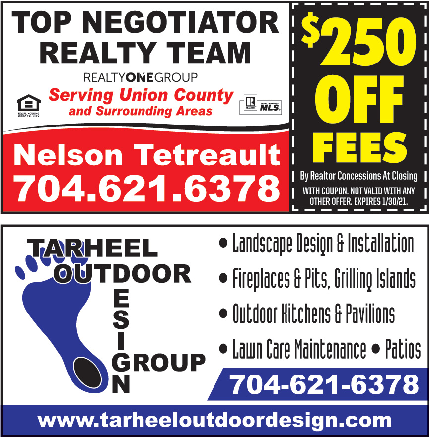 TOP NEGOTIATOR REALTY