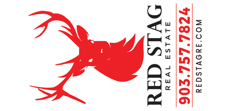 RED STAG REAL ESTATE LLC
