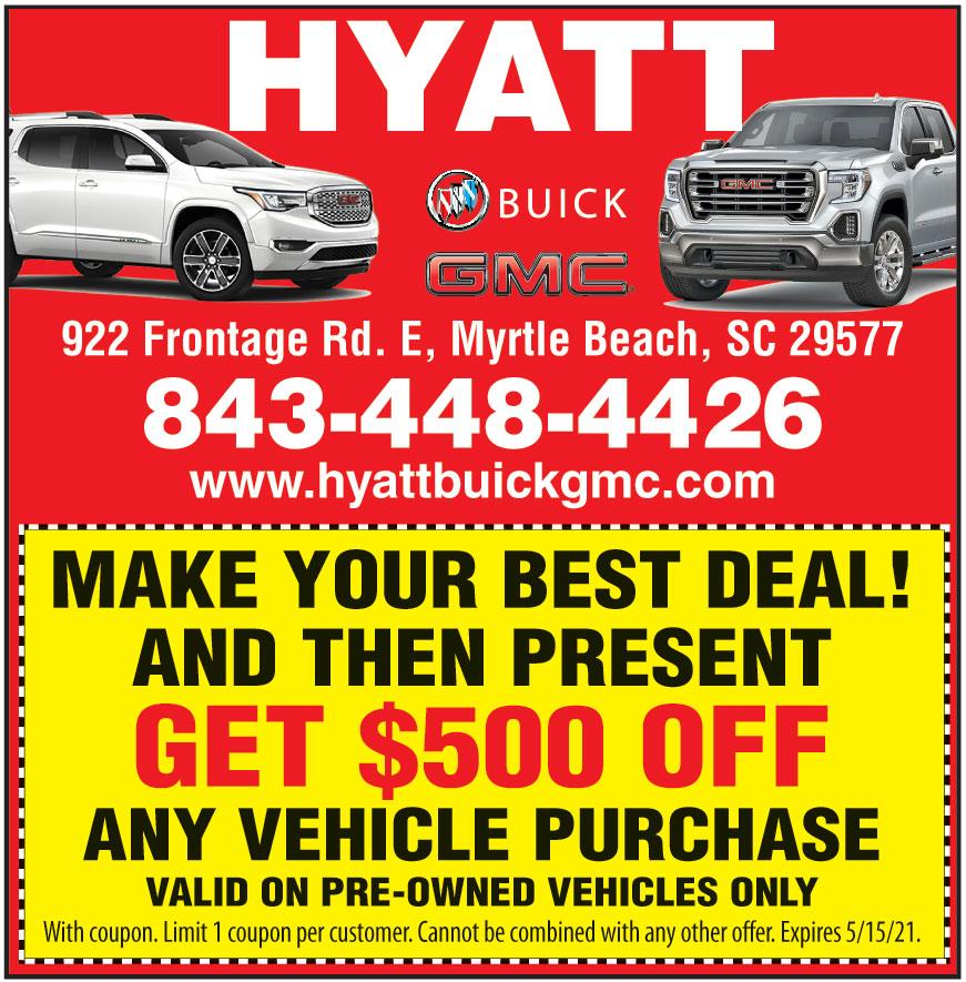 SKYWHEEL MYRTLE BEACH LLC