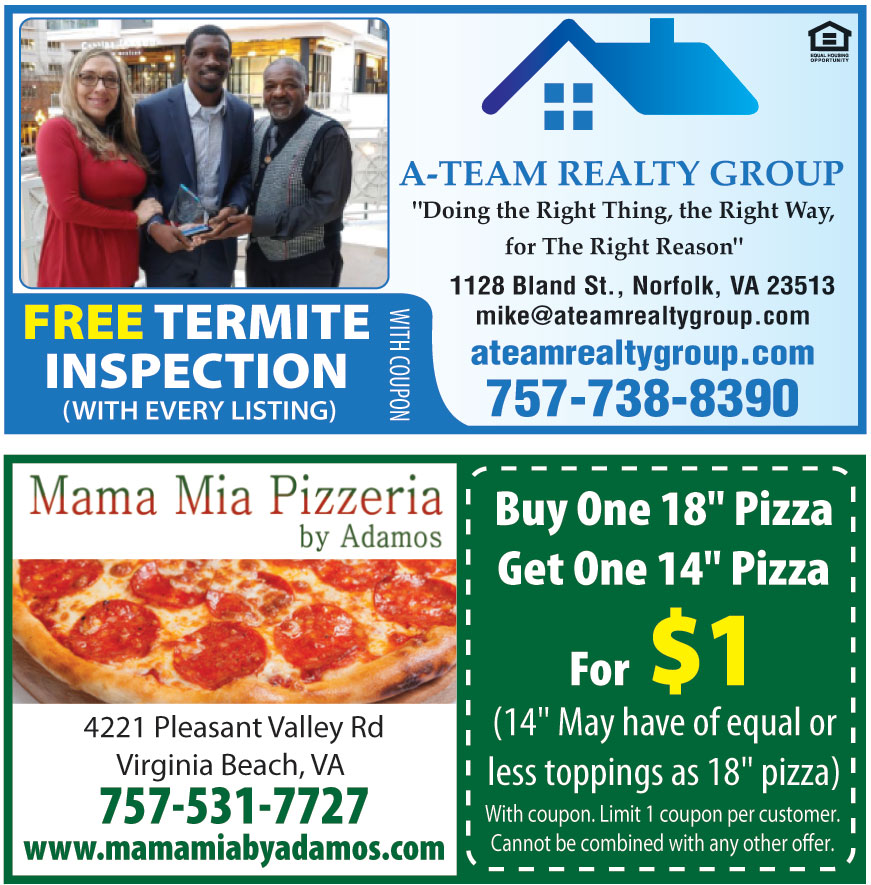 A TEAM REALTY GROUP