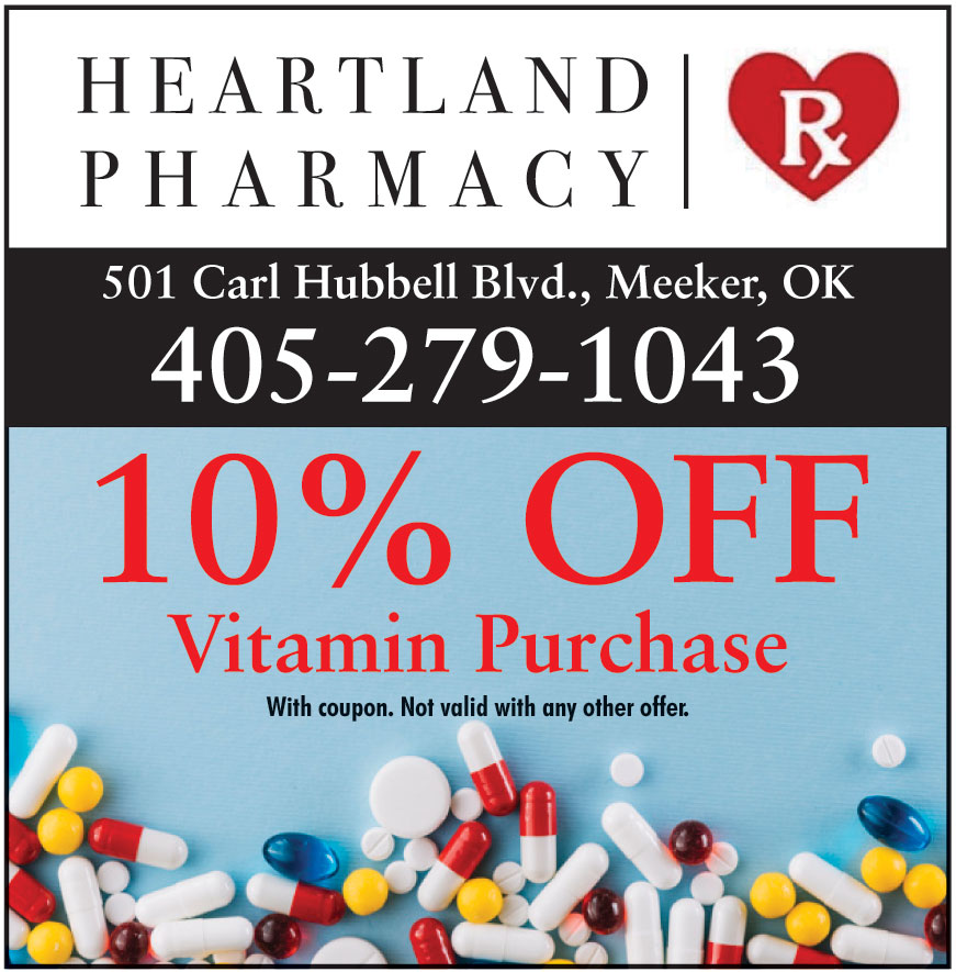 HEARTLAND PHARMACY