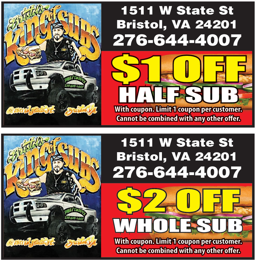 PHAT DADDYS SUBS