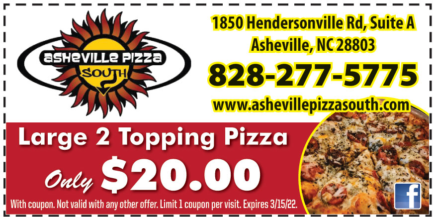 PETERSONS PIZZA LLC